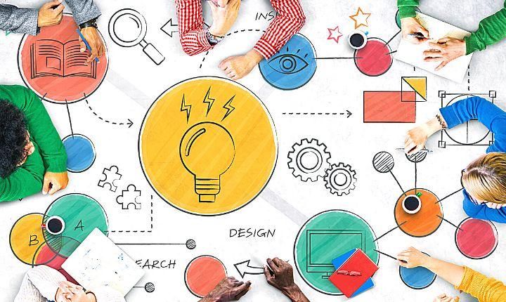 Carreras en marketing y publicidad