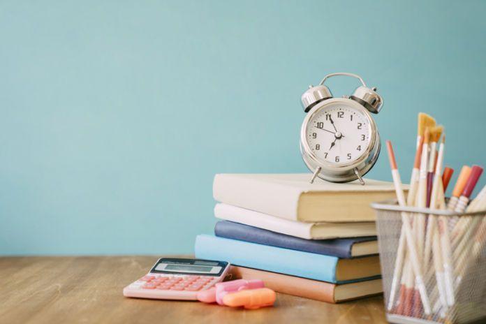 Herramientas esenciales para estudiantes