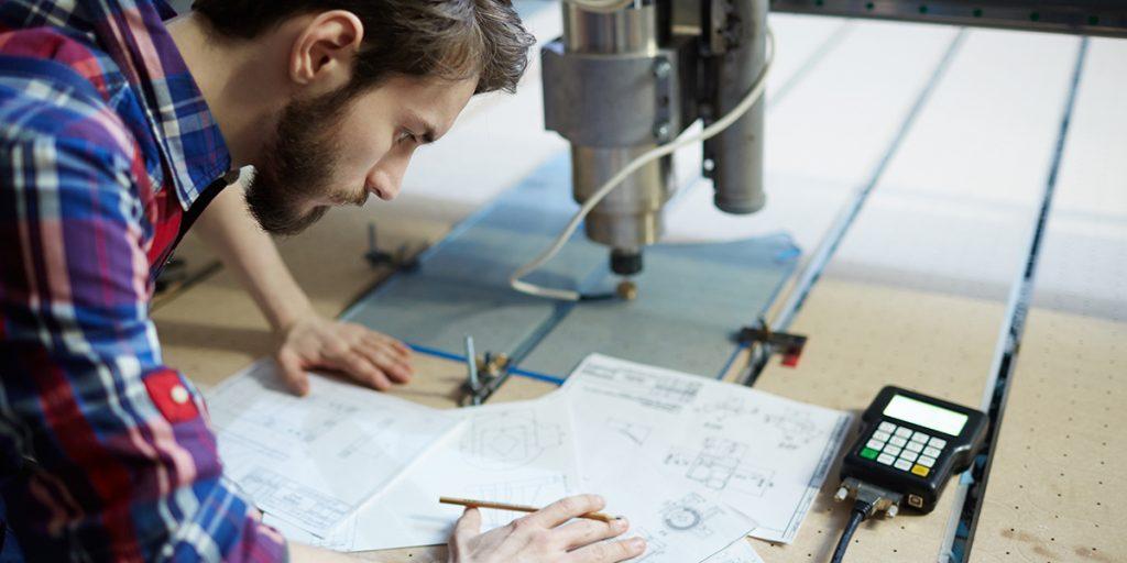 Ingeniería Industrial, por qué estudiarla