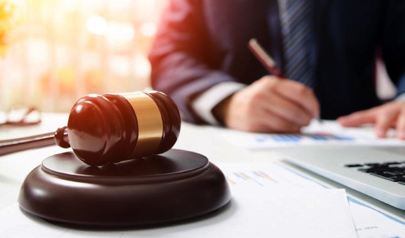 Razones para estudiar derecho